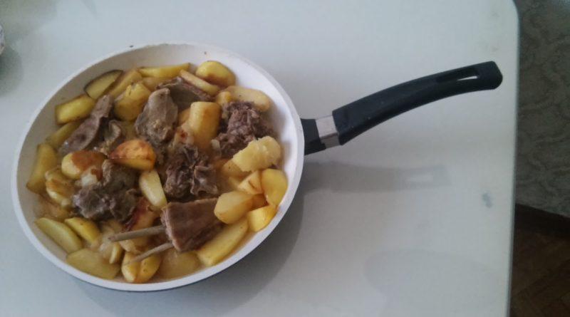 Как приготовить баранину вкусно и быстро – рецепты приготовления по-домашнему