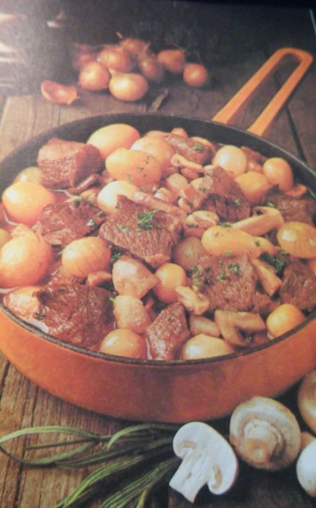 Блюда из мяса. Говядина с шампиньонами и молодой картошкой ...: https://garim-parim.ru/blyuda-iz-myasa-govyadina-s-shampinonami-i-molodoj-kartoshkoj-s-foto.html