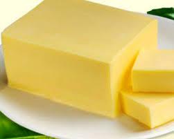 Maslo_sliv