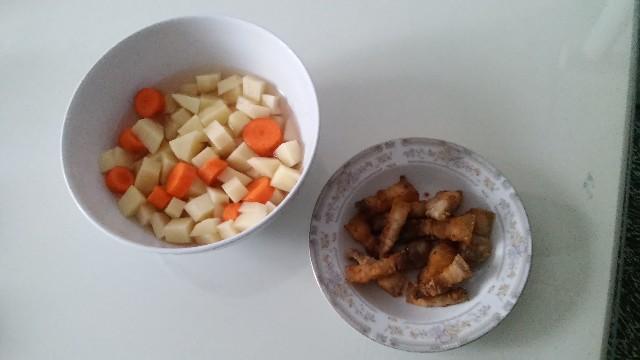 морк.карт.сало