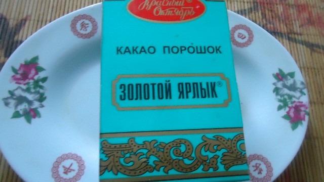 Pir_kakao