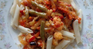Что приготовить на ужин быстро и вкусно — рецепты приготовления из простых и недорогих продуктов