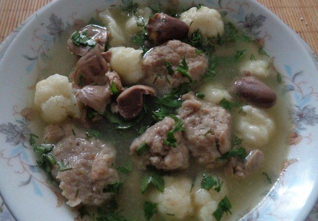 Как приготовить куриный суп — рецепты вкусных супов из курицы приготовленных с оригинальными продуктами