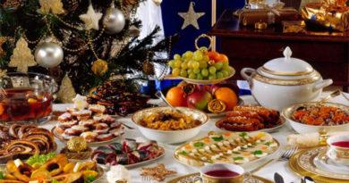 Простые и вкусные новогодние салаты пошаговые рецепты салатов приготовленных дома