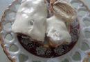 Как приготовить фаршированные блины — начинка для блинов из мяса и из творога