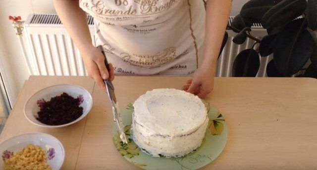 21-majem_kremom_tort