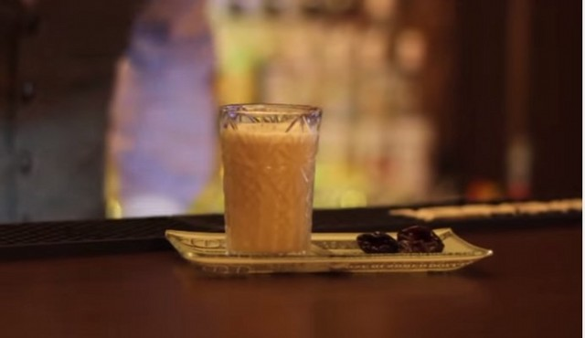 5-kofe_kokteil