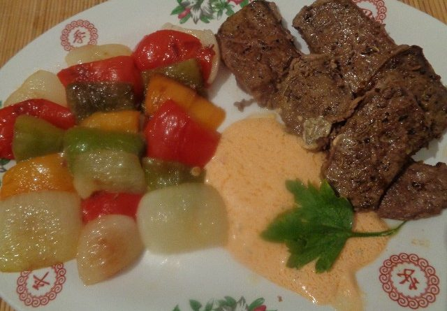 Что приготовить на ужин? 6 рецептов ужина из простых продуктов