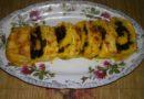 Что приготовить из тыквы — рецепты приготовления блюд из тыквы быстро и вкусно