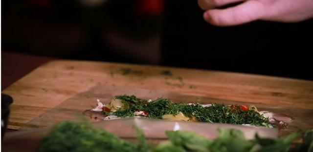 17 закусок на праздничный стол ― просто легко и вкусно: рецепты с фото