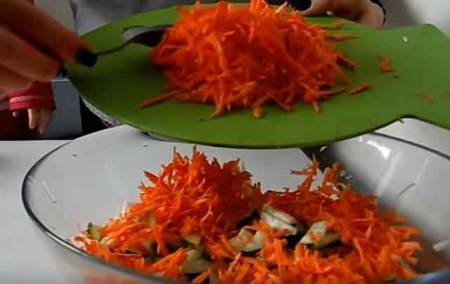 натир. морк.