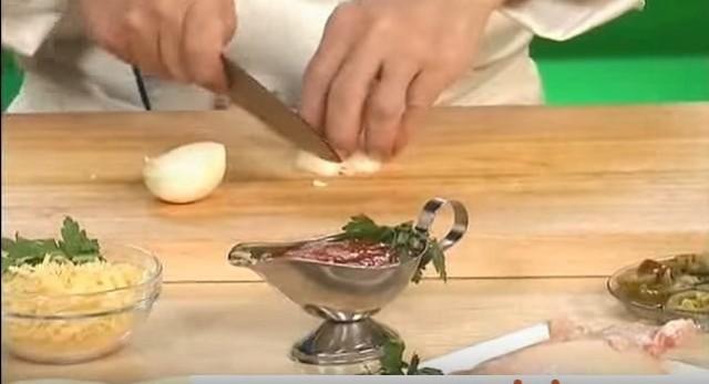 Простые и вкусные тортильи классические и с начинкой ― рецепты с фото и видео