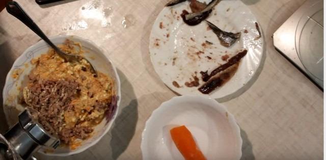 Рецепты забытой закуски на праздничный стол ― форшмак из селёдки: 9 вариантов