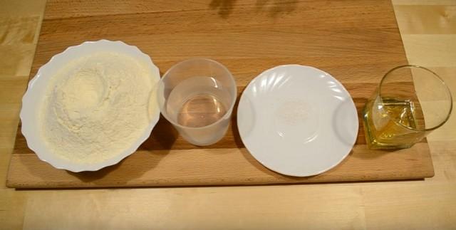 Шаурма в домашних условиях ― 7 рецептов с фото