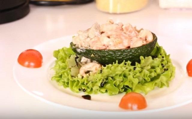 Что приготовить 14 февраля на романтический ужин быстро и вкусно