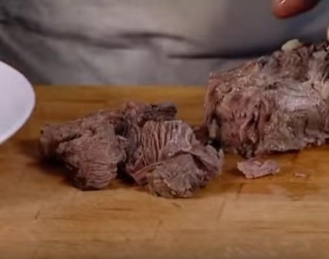 Макароны по-флотски - 11 лучших рецептов с пошаговыми фото и видео
