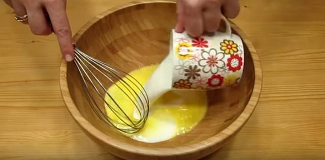 Как приготовить блины? 16 рецептов приготовления классических блинов