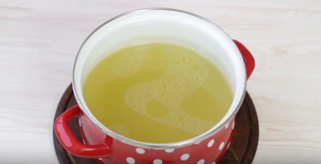Харчо — классические рецепты приготовления известного грузинского супа