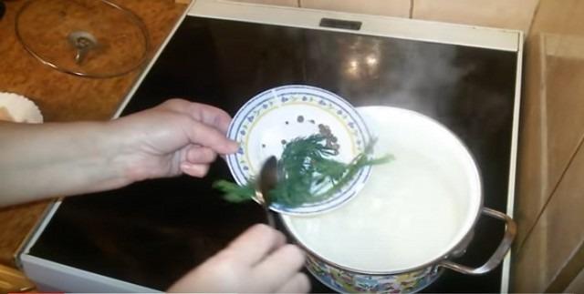 Блюда из кальмара. 7 рецептов очень вкусных салатов из кальмаров с фото
