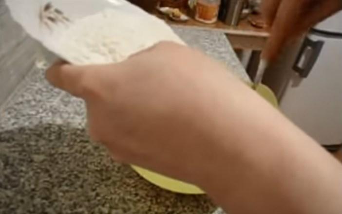 Новые рецепты блинов - блины на воде и на кислом молоке
