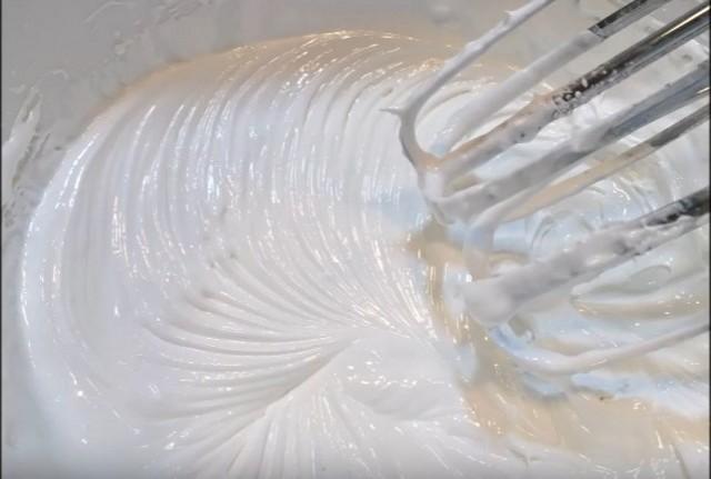 Пасхальная глазурь