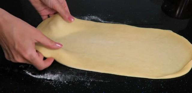 Вкусный рецепт куличей