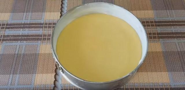 Рецепт манника. 11 классических рецептов как приготовить манник
