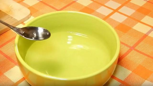 Рецепты салатов. Простые и вкусные салаты с картофелем. 5 рецептов с фото