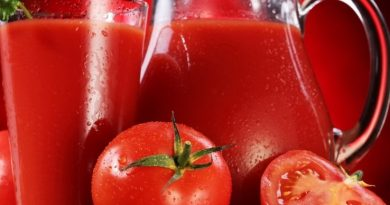 Томатный сок на зиму в домашних условиях- лучшие рецепты