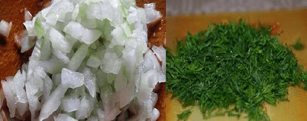 Простой, вкусный суп с фрикадельками из фарша с вермишелью или рисом