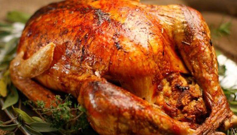 Блюда из курицы. Простые и вкусные рецепты приготовления курицы в духовке