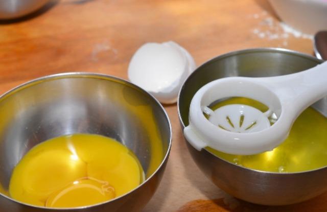 Пасхальные рецепты выпечки очень вкусных оригинальных куличей к Пасхе 2019