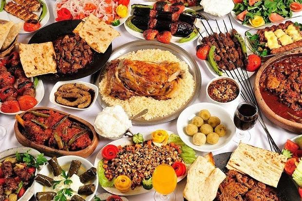 23 февраля (День Защитников Отечества) - Что приготовить мужчинам. Простые и вкусные рецепты приготовления праздничных блюд