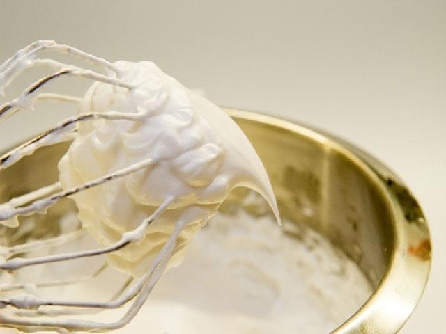 Пасха 2018 - рецепты самых вкусных, оригинальных пасхальных куличей