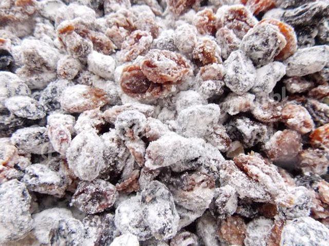 5 рецептов самых вкусных пасхальных куличей на Пасху 2018