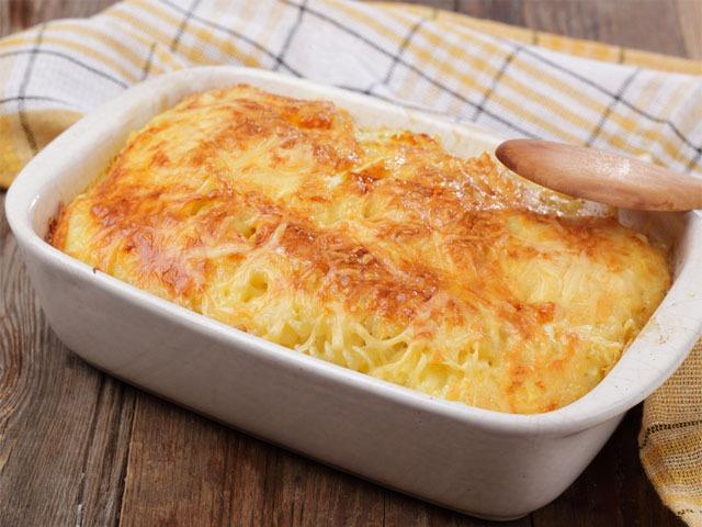 Что приготовить на 8 марта - рецепты вкусного легкого ужина для любимых женщин