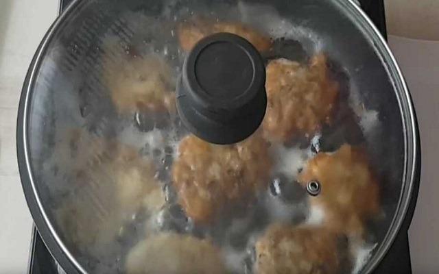 Рецепты приготовления куриной печени по-домашнему на каждый день