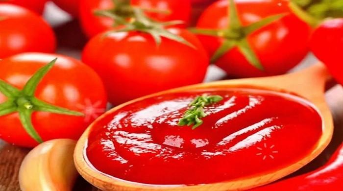 Простые рецепты кетчупа из помидоров в домашних условиях на зиму