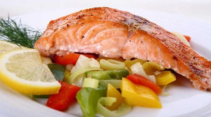 Как быстро и вкусно приготовить горбушу — самые  вкусные рецепты приготовления