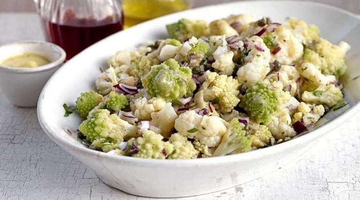 Как приготовить цветную капусту, вкусные пошаговые рецепты приготовления