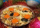 Как варить холодец. Рецепты приготовления вкусной мясной закуски на Новый год