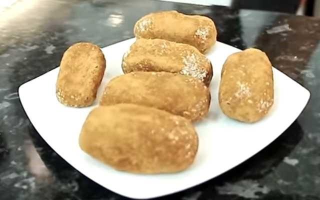 """Рецепты вкусного пирожного """"Картошка"""", приготовленного в домашних условиях"""