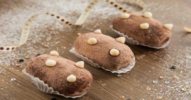 Рецепты вкусного пирожного «Картошка», приготовленного в домашних условиях