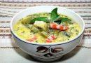 Как приготовить сырный суп. Рецепты супа с плавленным и твёрдым сыром