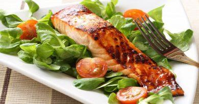 Форель в духовке — рецепты приготовления вкусной запечённой рыбы дома