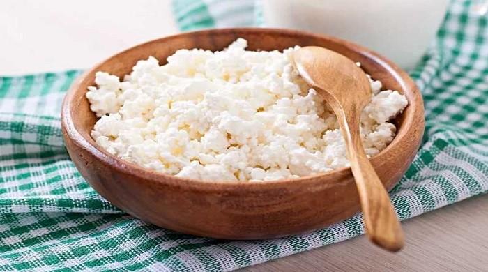 Творог — простые рецепты как сделать вкусный продукт в домашних условиях