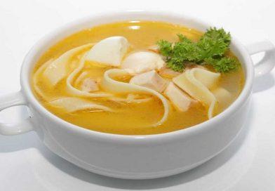Суп из курицы — рецепты приготовления вкусного куриного супа с лапшой, вермишелью и другими добавками