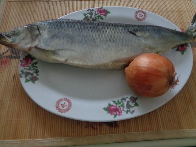 Рецепты оригинальных закусок из простых продуктов на праздничный стол
