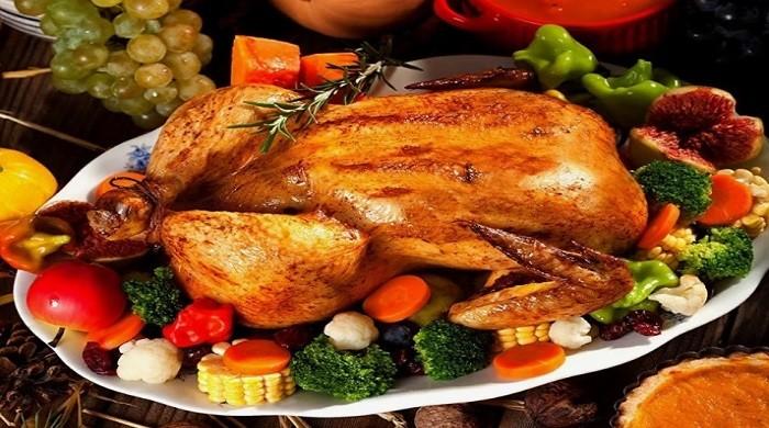 Что приготовить из курицы — рецепты курицы запечённой в духовке целиком, с хрустящей корочкой