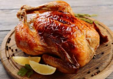 Оригинальные рецепты приготовления вкусных простых маринадов для курицы